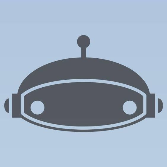 Further Future https://promocionmusical.es/organizacion-eventos-optimizar-equipo-voluntarios/