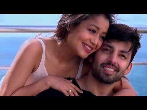 Mere To Sare Savere Baho Me Tere Tehre Meri To Saari Shamei Neha Kakkar Full Song Video Youtube Bhakti Song Neha Kakkar Songs