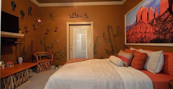 Orlando 62 Acre Private Island http://www.estatevacationrentals.com/property/orlando-62-acre-private-island