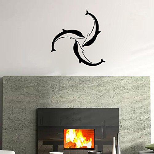 Pinterest  The Worlds Catalog Of Ideas - Vinyl wall decals application instructions