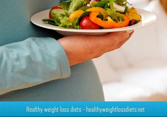 Healthy weight loss diets - http://healthyweightlossdiets.net