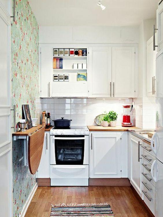 cucina-piccola