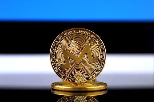 mokesčiai apie bitcoin pelną