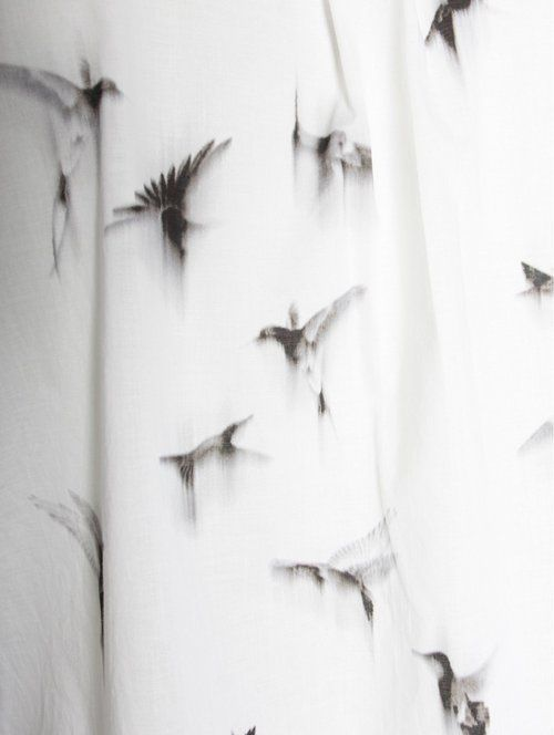 Ann Demeulemeester // beautiful!!