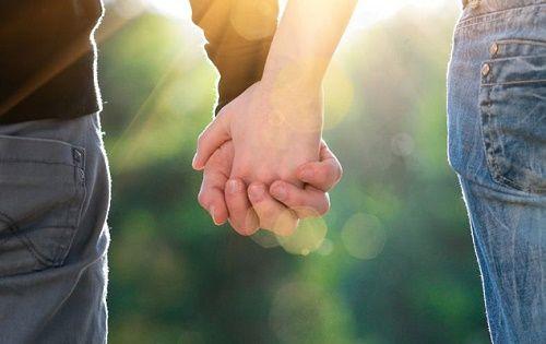 Aimer sans souffrir : nos clés et conseils - Améliore ta Santé