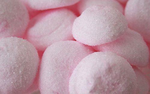 6 Pink Sugar Scented Candle Tarts Wax Melts 6oz by AmbersAromas4U, $5.75