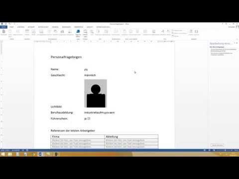Youtube Vorlagen Word Vorlagen Excel Vorlage