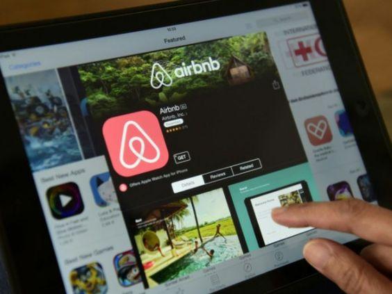 Comment déclarer vos revenus issus d'Airbnb, Blablacar...?