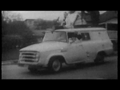 The Flying Circus - La La (1969) - bubblegum from Oz