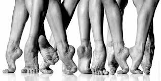 Resultado de imagen para danza jazz contemporaneo