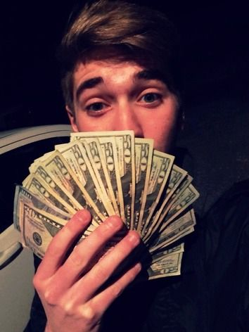 How to Make Money in minutes? Get $500 instantly with your email makemoneyfast.10sk.com