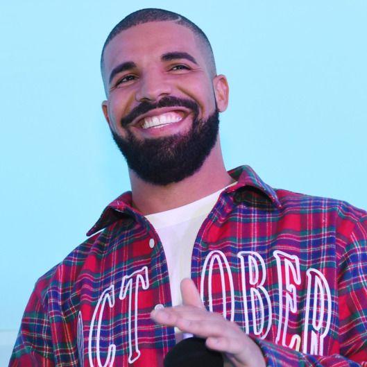 Drake, 21 Savage – Sneakin' acapella