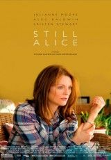 Still Alice online (2014) Español latino descargar pelicula completa