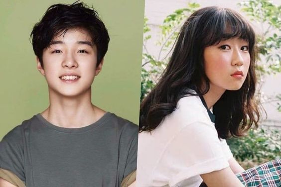 Nam Da Reum And Kim Hwan Hee Cast In JTBC's Upcoming Drama About School Violence