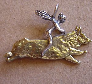 """pembroke welsh corgi fairy legend pin  http://www.mccartyscorgis.com/corgi-legends.html  Pembrokes should have a """"fairy saddle"""" marking on the side of their shoulders caused by changes in the thickness, length and direction of hair growth. The phrase """"fairy saddle"""" arises from the legend that Pembroke Welsh Corgis were harnessed and used as steeds by fairies. The white markings can be on the feet, chest, nose, stripe on the head, and as white partly or fully around the neck. Pembroke Welsh…"""