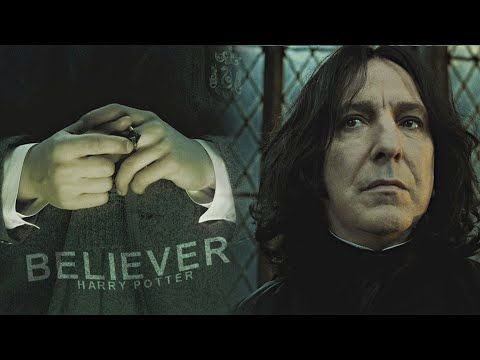 Hayatimda Gordugum En Iyi Harry Potter Editi Harry Harry Potter Potter