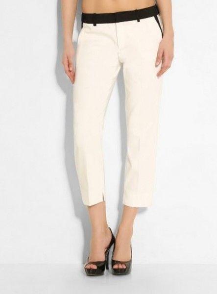 guess-by-marciano-primavera-estate-2014-pantalone-capri