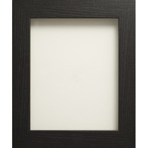 17 Stories Picture Frame Picture Frames Picture Frame Sets Frame