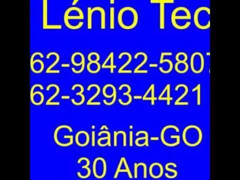Recuperaçao de CPU e PC Goiania - Gyn e Aparecida de Goiania - Preço - v...