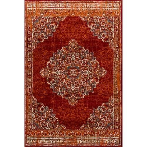 Luke 2 11 In 2020 Traditional Area Rugs Area Rugs Colorful Rugs