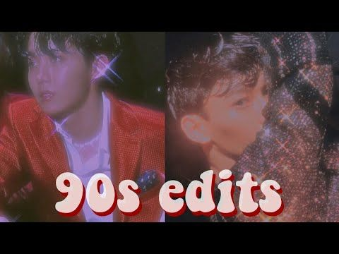 How To Make Retro 90 S Edits Without Prequel Youtube Instagram Editing Editing Pictures Photo Editing Techniques