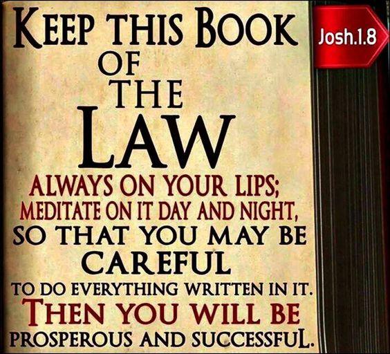 Hebraic Roots Bible - Nazarite