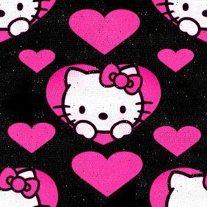 Hello kitty Halloween wallpapers | Wallpapers Hello Kitty Halloween
