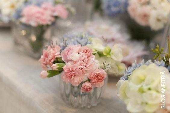 chá da vovó | Anfitriã como receber em casa, receber, decoração, festas, decoração de sala, mesas decoradas, enxoval, nosso filhos