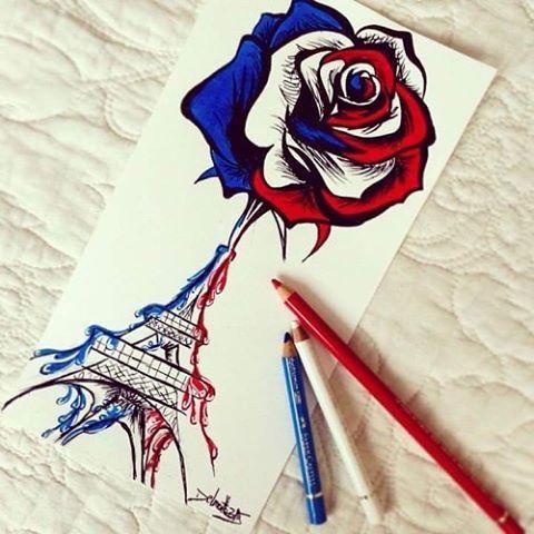Hii meine #Unicorns❤️ ~ Wie findet ihr was da in Paris abgeht? Zwar ist es schlimm aber auch in anderen Länder passiert sowas... Wahrscheinlich sogar häufiger... Nicht nur #prayforparis sondern auch #PrayforGazza oder #prayforrussia ~ #prayfortheworld !!!!!! #prayforhumanity  ~ Schreibt mir eure Meinung in die Kommis