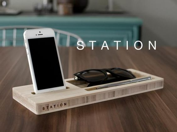 the station wooden desk organizer acer friends wooden classic