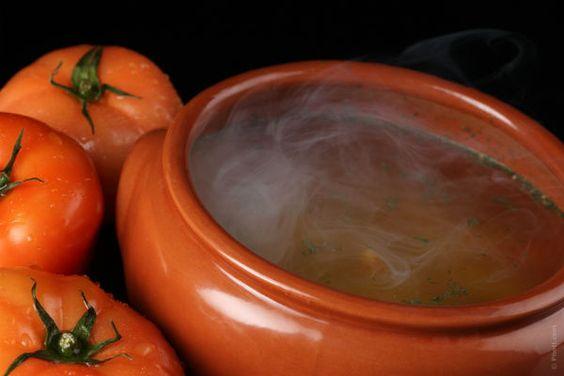 #Healthy Winter Comfort #Foods for Radiant #Skin & Hair