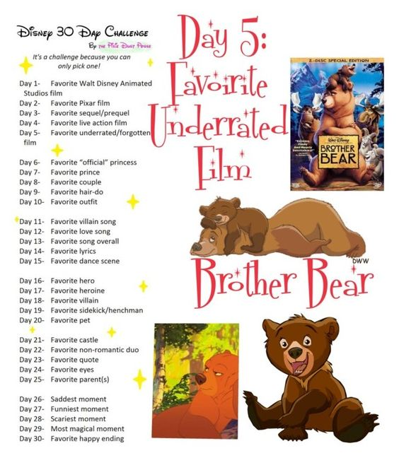 """""""30 Day Disney Challenge~ Day 5"""" by slytherinprincess-2 ❤ liked on Polyvore featuring Disney"""