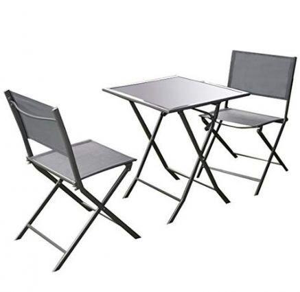 Ace Hardware Zero Gravity Chair - TENTANG AC