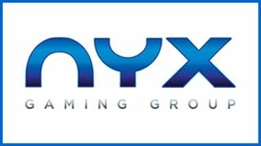 888 Holdings will launch NYX Gaming's proprietary online and mobile casino content together with a selection of third party games available on the operator's bingo and casino sites, including its Dragonfish platform. http://www.blackjack-strategycard.com/blog/nyx-gaming-888-partnership/