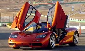 exotic cars - Google Search