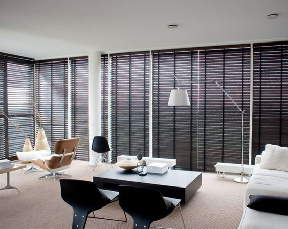 Modern Shutters. Simple Window Shutters Security Exterior U Interior ...
