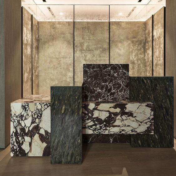 Receptions on the side and luxury hotels on pinterest for Design hotels rome