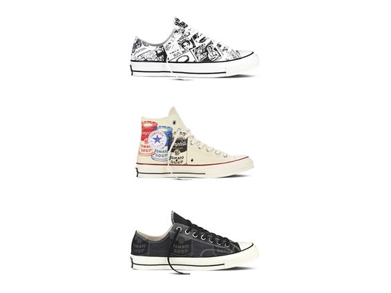 Converse_All_Star_Andy_Warhol
