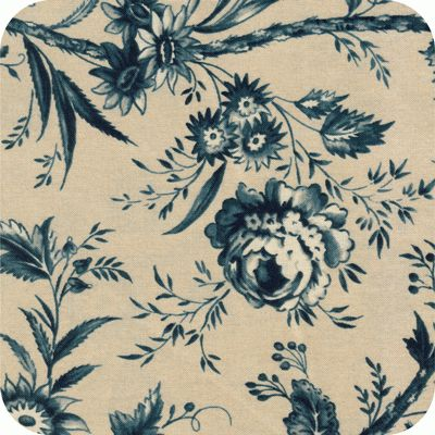 Randolph by Colonial Williamsburg for Windham Fabrics # 32281 1    Another pretty one...