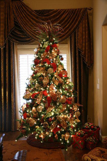 navidad cortes comprar decoracion navidea ideas de rboles de navidad hermosos rboles de navidad rboles de navidad de