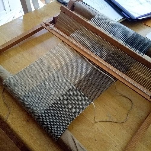 Ravelry Rigid Heddle Looms Rigid Heddle Weaving Patterns Rigid Heddle Weaving Projects Weaving Loom Projects