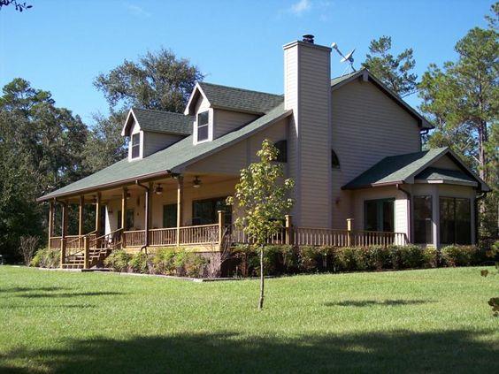 contemporary barn homes   Pole Barn House Plans Laura   This is my    contemporary barn homes   Pole Barn House Plans Laura   This is my favorite one that
