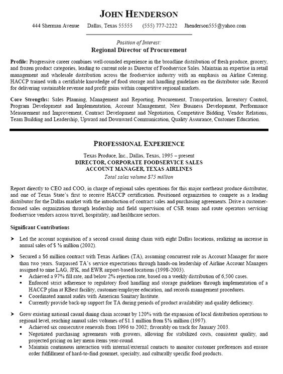 resume sample for procurement law job search tipsresume sample for procurement procurement resumes indeed resume search procurement resume sample
