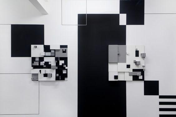 Fatos Arquitetônicos | Galeria Nara Roesler | Artsy