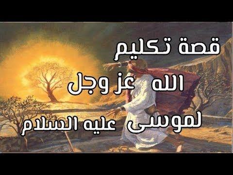 Pin By رويدا يتحقق On فيديو Islam Beliefs Ebooks Free Books Free Books