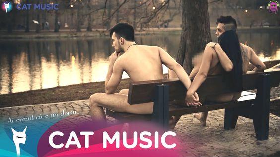 Speak feat. Brighi & Cabron - Prada de razboi (Official Single)