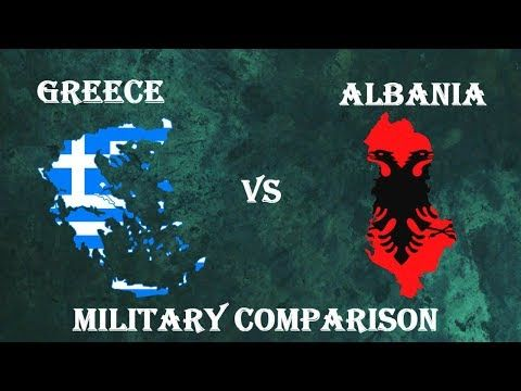 albanian air force 2018