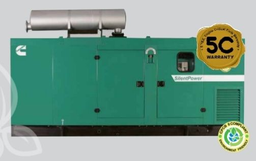 Top 10 Diesel Generator Manufacturers In India In 2020 Diesel Generators Diesel Cummins Generators