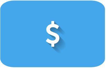 سعر الدولار اليوم سعر الدولار اسعار الدولار اليوم اسعار الدولار سعر الدولار اليوم فى السوق السوداء الدولار Company Logo Tech Company Logos Vimeo Logo