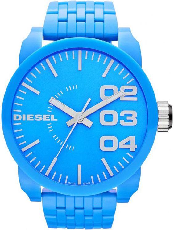 DZ1575 - Authorized DIESEL watch dealer - Mens DIESEL Diesel Franchise P57, DIESEL watch, DIESEL watches